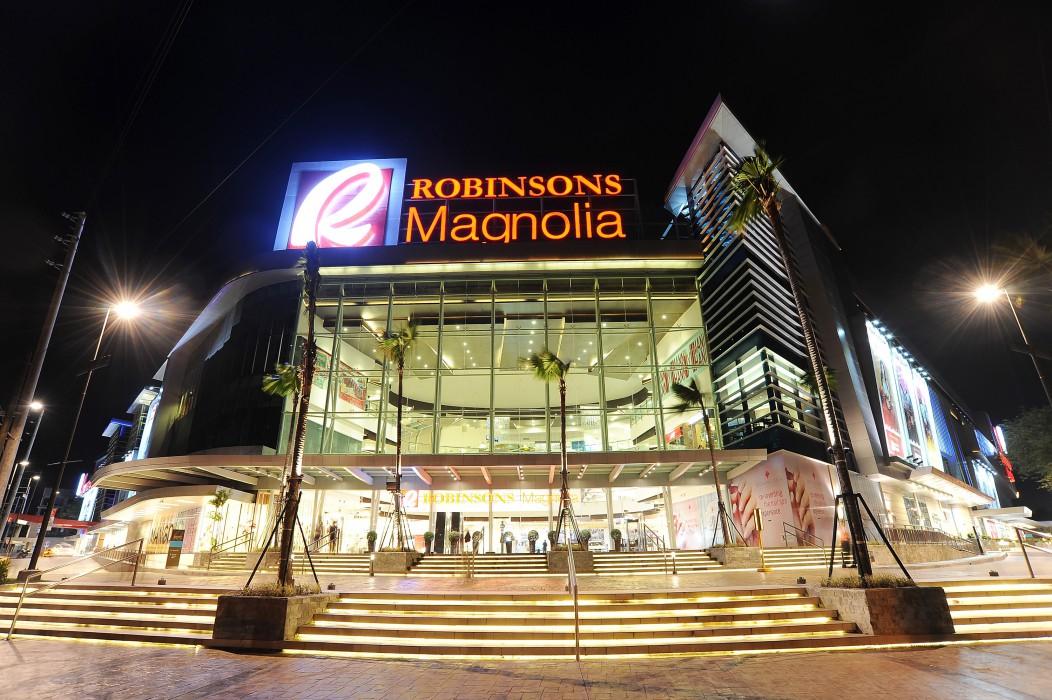 SUMMIT MAGNOLIA - Philippines - Manila