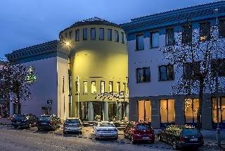 GRATA HOTEL - Lithuania - Vilnius