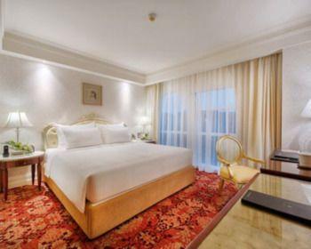 Apricot Hotel - Vietnam - HANOI